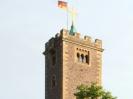 Burschentag 2012